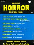 Magazine of Horror (1963) 2