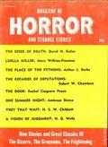 Magazine of Horror (1963) 3