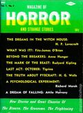 Magazine of Horror (1963) 4