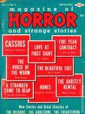 Magazine of Horror (1963) 5