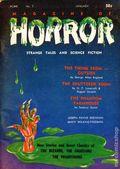 Magazine of Horror (1963) 7