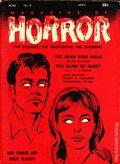 Magazine of Horror (1963) 8