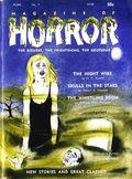 Magazine of Horror (1963) 9