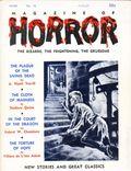 Magazine of Horror (1963) 10