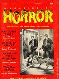 Magazine of Horror (1963) 11