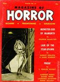 Magazine of Horror (1963) 14