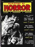 Magazine of Horror (1963) 15