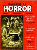 Magazine of Horror (1963) 16
