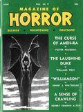 Magazine of Horror (1963) 17