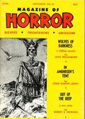 Magazine of Horror (1963) 18