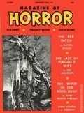 Magazine of Horror (1963) 19