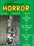 Magazine of Horror (1963) 20