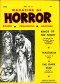 Magazine of Horror (1963) 21