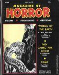 Magazine of Horror (1963) 22