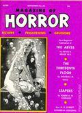Magazine of Horror (1963) 23