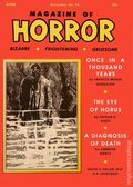 Magazine of Horror (1963) 24