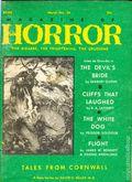 Magazine of Horror (1963) 26