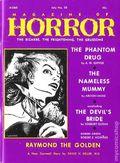 Magazine of Horror (1963) 28