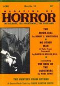 Magazine of Horror (1963) 32