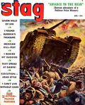 Stag Magazine (1949-1994) Vol. 2 #4