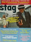 Stag Magazine (1949-1994) Vol. 21 #10
