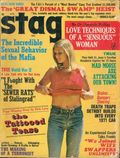 Stag Magazine (1949-1994) Vol. 22 #5