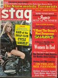 Stag Magazine (1949-1994) Vol. 22 #14