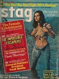 Stag Magazine (1949-1994) Vol. 23 #8