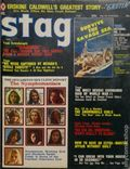 Stag Magazine (1949-1994) Vol. 25 #2
