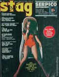 Stag Magazine (1949-1994) Vol. 25 #6