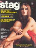 Stag Magazine (1949-1994) Vol. 26 #3