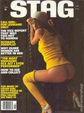 Stag Magazine (1949-1994) Vol. 28 #6