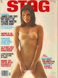 Stag Magazine (1949-1994) Vol. 28 #9