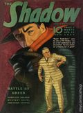 Shadow (1931-1949 Street & Smith) Pulp Apr 15 1939