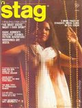 Stag Magazine (1949-1994) Vol. 26 #4