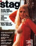 Stag Magazine (1949-1994) Vol. 26 #6