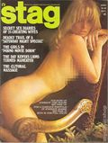 Stag Magazine (1949-1994) Vol. 26 #9