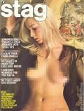 Stag Magazine (1949-1994) Vol. 27 #2