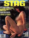 Stag Magazine (1949-1994) Vol. 27 #9