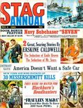 Stag Magazine Annual (1964) 2