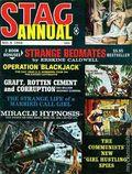 Stag Magazine Annual (1964) 3