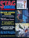 Stag Magazine Annual (1964) 6