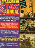 Stag Magazine Annual (1964) 9