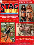 Stag Magazine Annual (1964) 11
