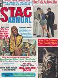 Stag Magazine Annual (1964) 12