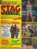 Stag Magazine Annual (1964) 13