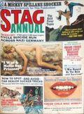 Stag Magazine Annual (1964) 15
