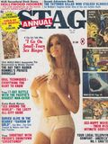 Stag Magazine Annual (1964) 16