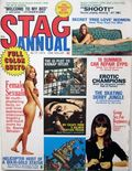 Stag Magazine Annual (1964) 17