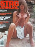 Stag Magazine Annual (1964) 23